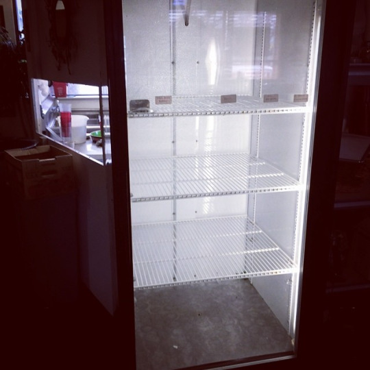 Commercial Refrigeration in Florida