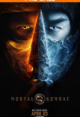 FND_poster_MortalKombat_April23_Pre-Sale
