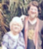 mom+and+Ib.jpg