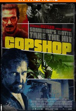 FND_poster_CopShop_InTheaters-v2.jpg
