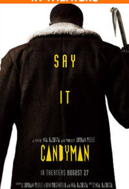 FND_poster_Candyman_InTheaters.jpg