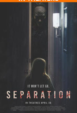 FND_poster_Separation_InTheaters.jpg