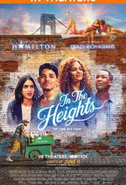 FND_poster_InTheHeights_InTheaters.jpg