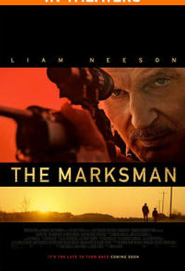 FND_poster_TheMarksman_InTheaters.jpg