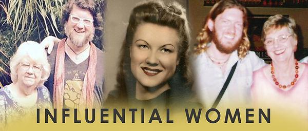 Influential+Women.jpg