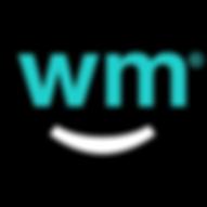 Weedmaps_600X600.png