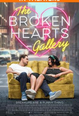 FND_poster_BrokenHeartsGallery_InTheater