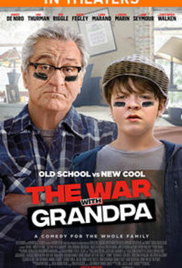 FND_poster_TheWarWithGrandpa_InTheaters.