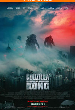 FND_poster_GodzillaVSKong_PreSale.jpg