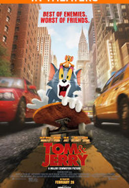 FND_poster_TomJerry_InTheaters.jpg