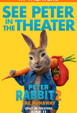 FND_poster_PeterRabbit2_2021_InTheaters.