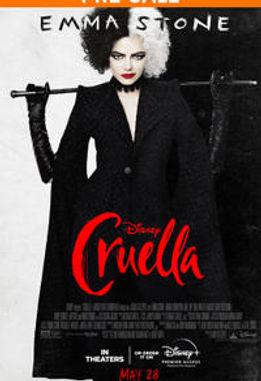 FND_poster_Cruella_Pre-Sale.jpg