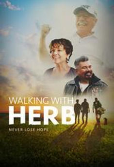 walkingwithherb-posterart.jpg