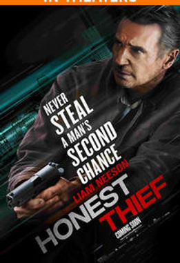 FND_poster_HonestThief_InTheaters.jpg