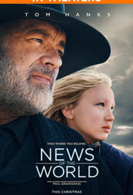 FND_poster_NewsOfTheWorld_InTheaters.jpg