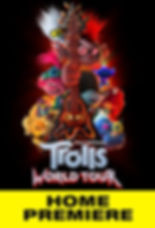 TrollsWorldTour_R2_1400x2100.jpg