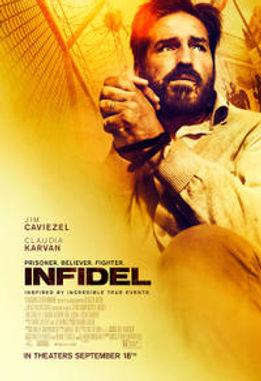 INFIDEL_Poster.jpg