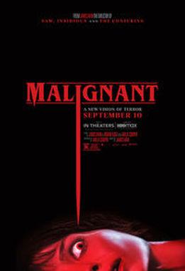 Malignant2021.jpg