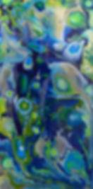 toile 12.jpg
