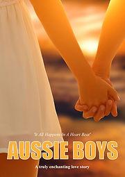 Aussie-Boys-poster.jpg