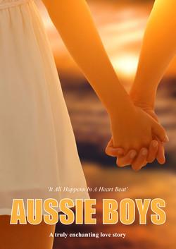 Aussie-Boys-poster