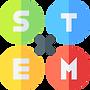 stem.png