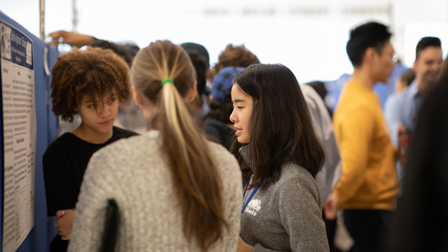 ibbme-discovery-symposium-jan-8th_49352402867_o.jpg
