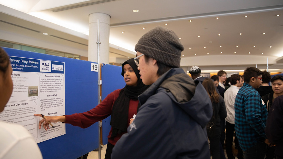ibbme-discovery-symposium-jan-8th_49352198166_o.jpg