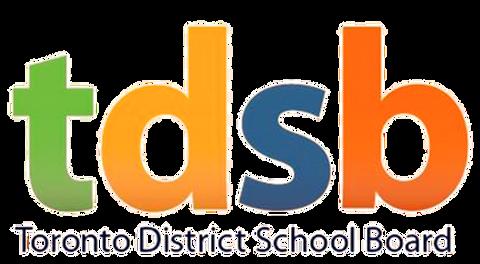 149-1499972_ilsc-language-school-interna