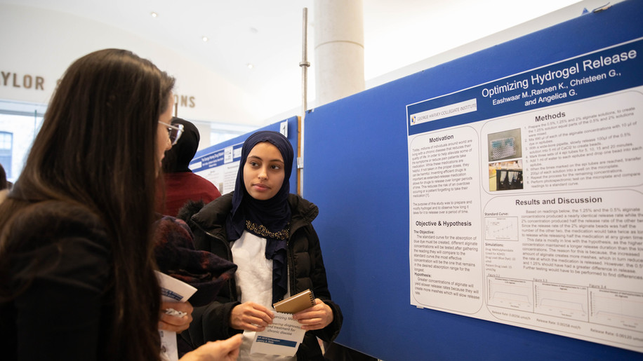 ibbme-discovery-symposium-jan-8th_49352401747_o.jpg