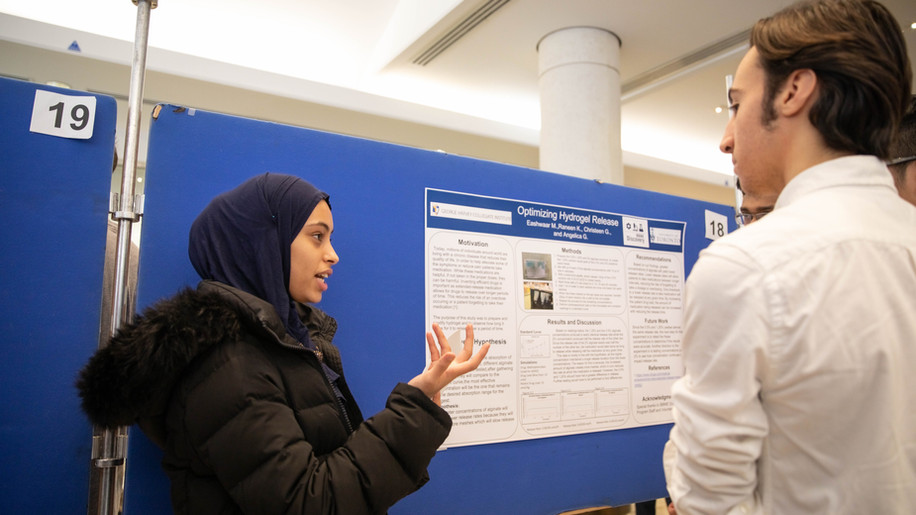 ibbme-discovery-symposium-jan-8th_49352401997_o.jpg