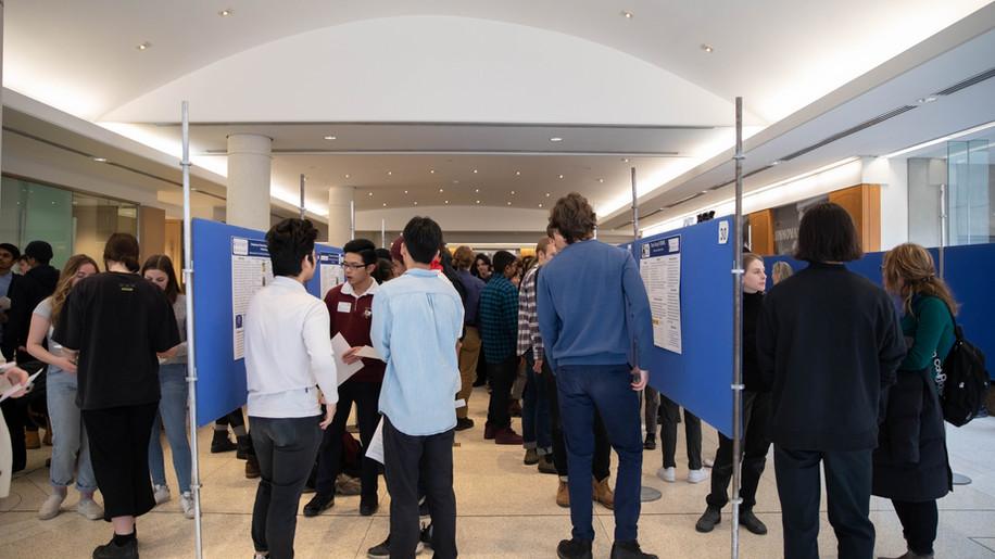 ibbme-discovery-symposium-jan-8th_49352402572_o.jpg