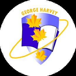 george-harvey-collegiate-institute_orig.
