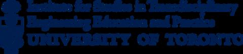 ISTEP Space Saver UT Signature RGB P655_edited.png