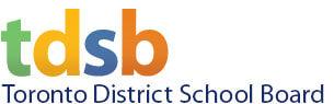 tdsb-logo_orig.jpg