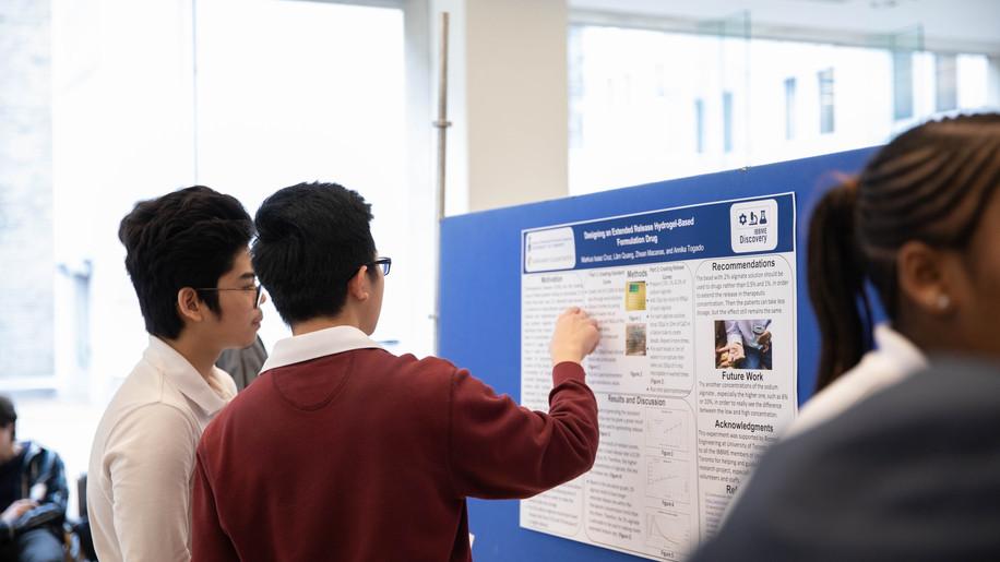 ibbme-discovery-symposium-jan-8th_49352402097_o.jpg