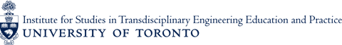 ISTEP Standard UT Signature RGB P655_edited.png