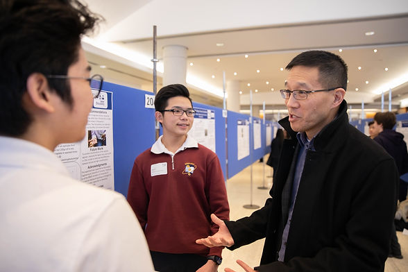 ibbme-discovery-symposium-jan-8th_49351740123_o.jpg