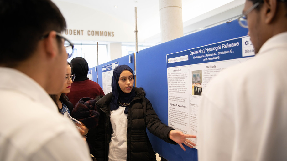 ibbme-discovery-symposium-jan-8th_49352196696_o.jpg