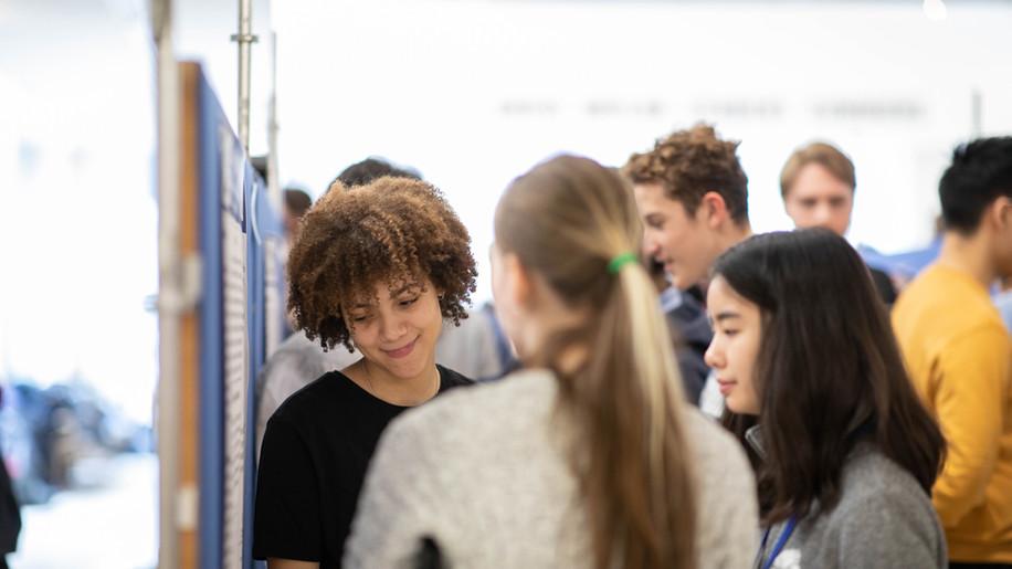 ibbme-discovery-symposium-jan-8th_49352198836_o.jpg