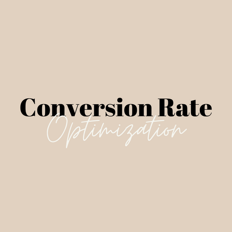 Conversion Rate png.png