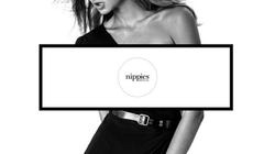 Nippies