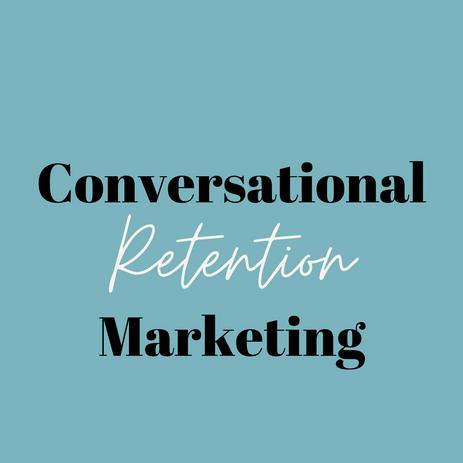 Conversational Marketing.png
