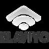 klaviyo_logo_edited.png