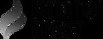 retention_rocket_logo_edited.png