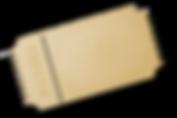 AWAKE_Ticket offene Datei klein.png