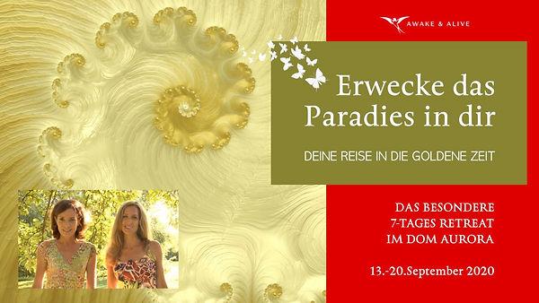 Erwecke_das_Paradies_in_dir_Cover_rechts