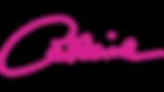 Unterschrift Catharina pink!.png