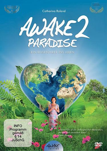 DVD-Cover_MUSTER.jpg