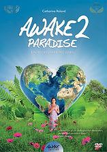DVD-Cover_MUSTER_ohneJUSCHG.jpg